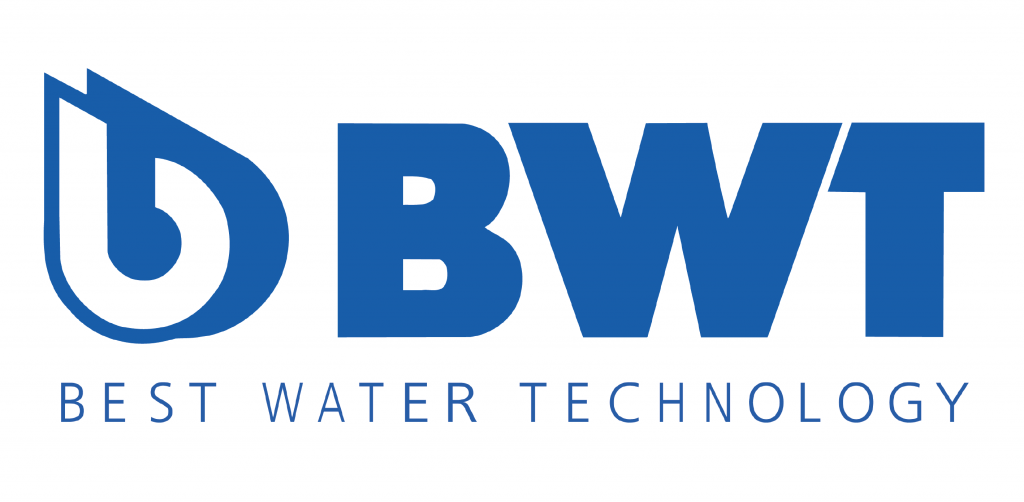 Bwt Uk Ltd logo