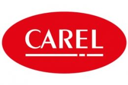 Carel Uk Ltd logo