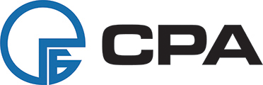 Cpa Engineered Solutions Ltd  logo