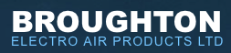 Broughton Eap Ltd  logo