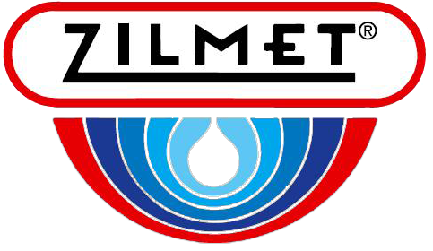 Zilmet Uk Ltd logo