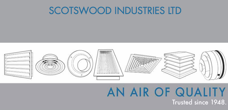 Scotswood Industries Ltd logo