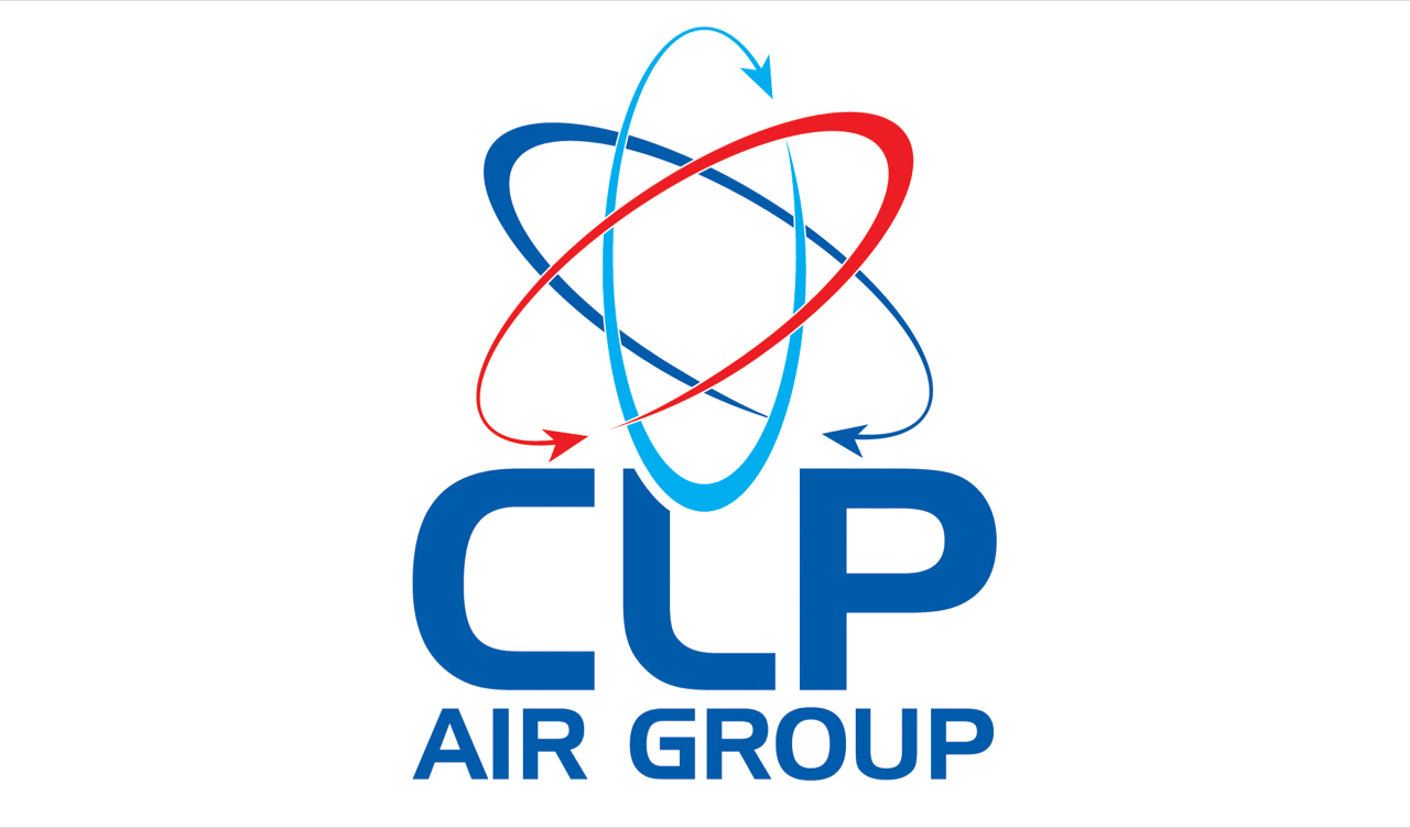 Clp Air Group Ltd  logo