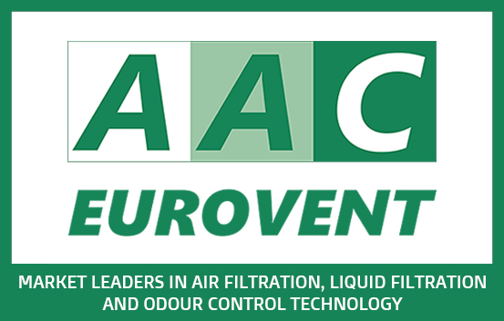 Aac Eurovent logo