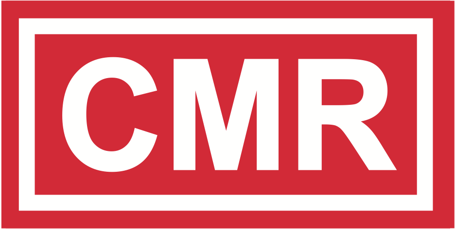 Cmr Controls Ltd logo