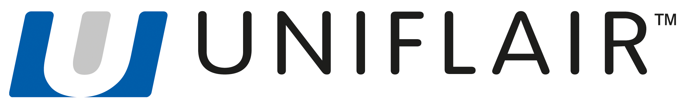 Uniflair Uk logo