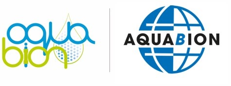 Aquabion Uk Ltd logo