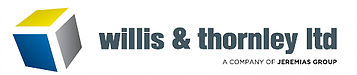 Willis & Thornley logo