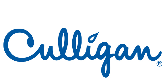 Culligan (uk) Ltd logo