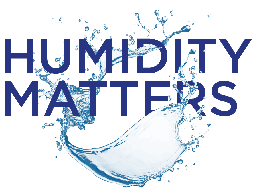 Humidity Matters Ltd logo