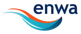 Enwa Water Technology Uk logo