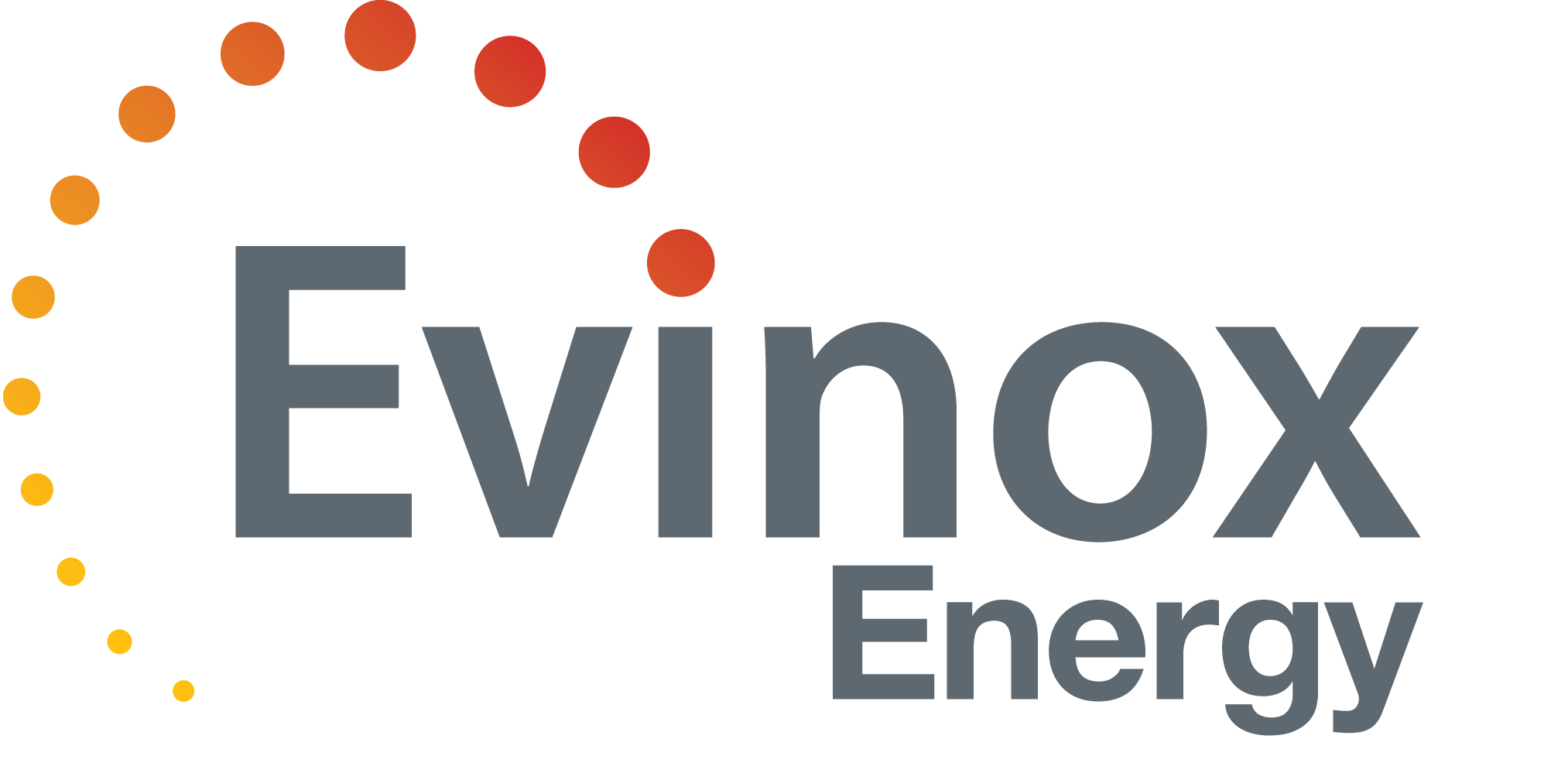 Evinox Energy Ltd  logo