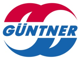 H Guntner (uk) Ltd   logo