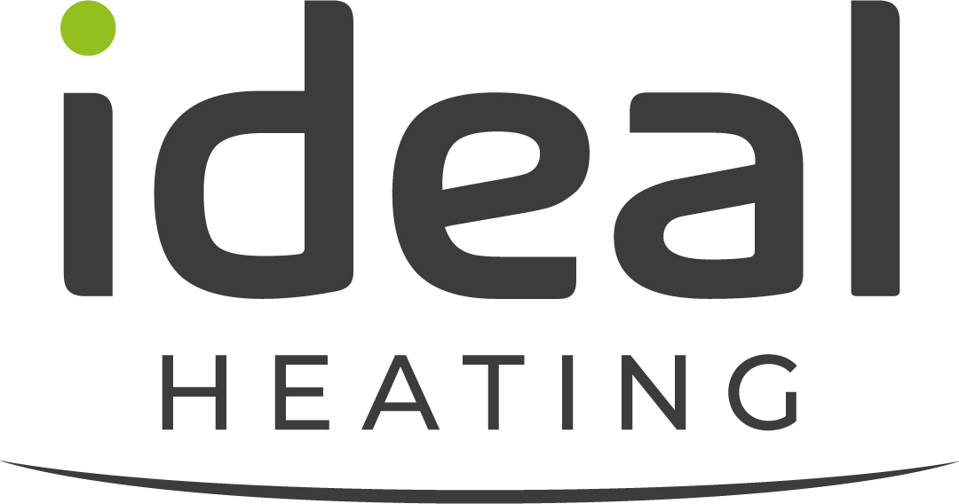 Ideal Commercial Boilers  logo