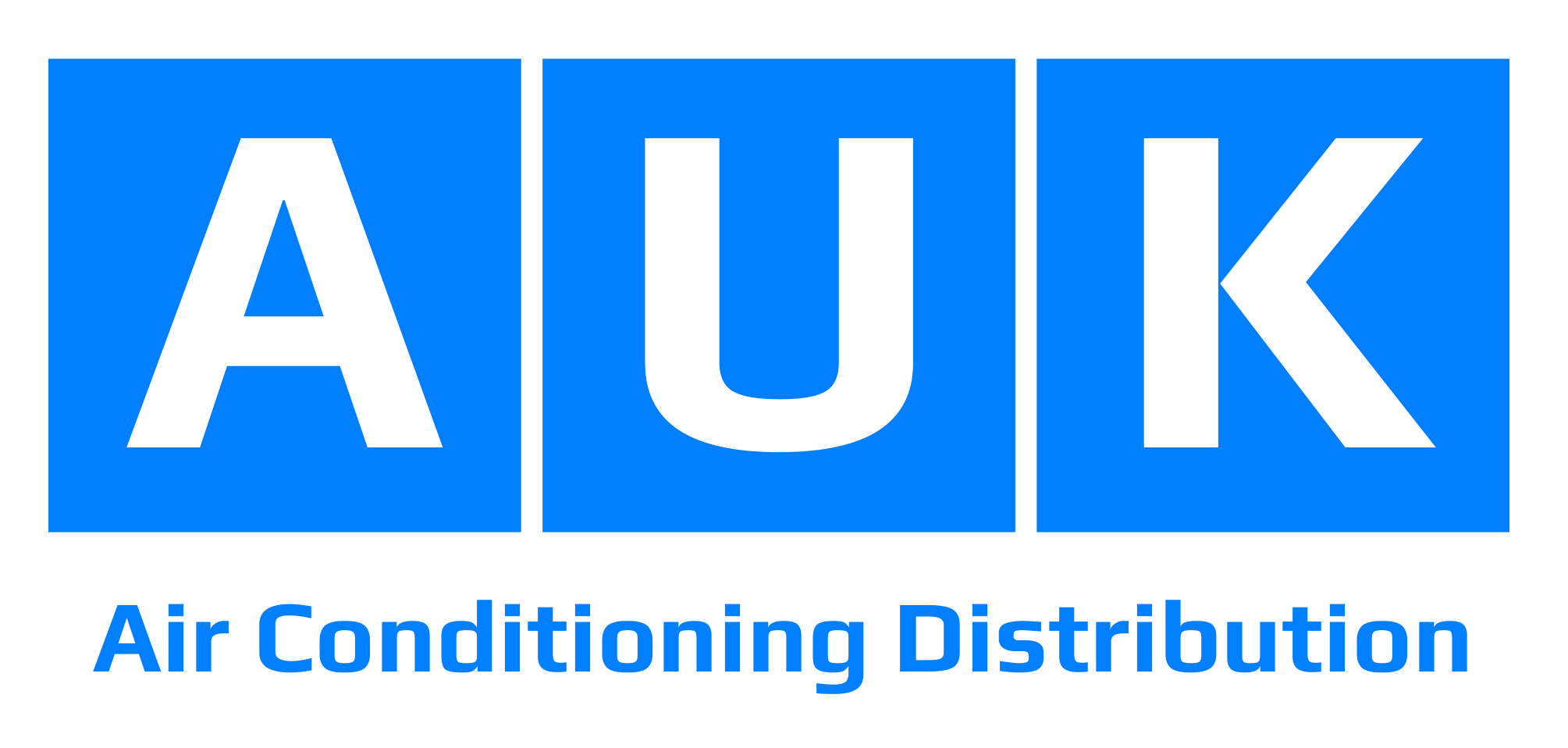 Auk Distribution Ltd logo
