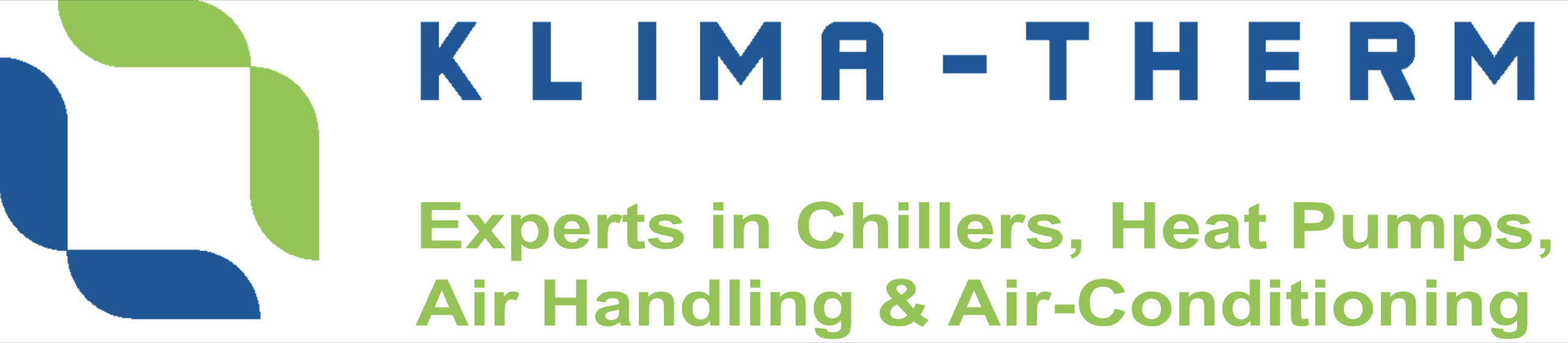 Klima-therm Ltd  logo