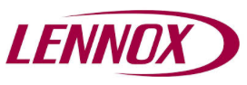 Lennox Industries logo