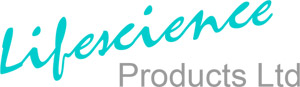 Lifescience Products Ltd logo