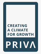 Priva Uk Ltd logo