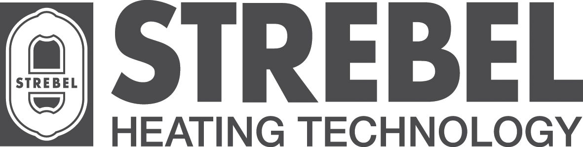 Strebel Ltd logo