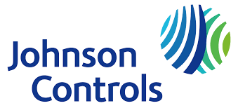 Johnson Controls Ltd logo