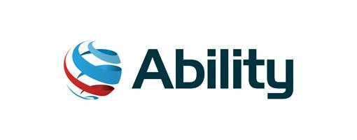 Ability Projects Ltd logo